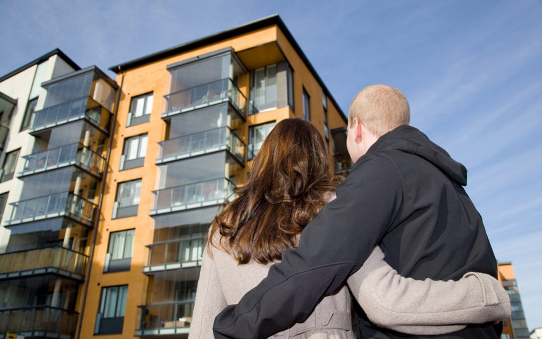 Buying an Investment Property? 10 Things to Know
