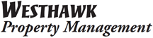 Westhawk Property Management